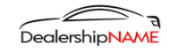 Dealership Name