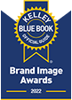Kelley Blue Book Official Guide - Brand Image Award 2020