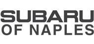 Subaru of Naples