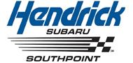 Hendrick Subaru Southpoint